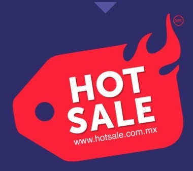En este Hot Sale y el Hot Days, esto debes hacer en caso de abusos