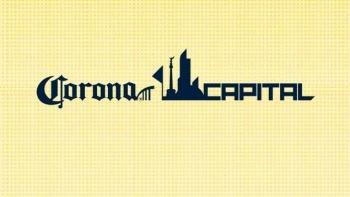 Lanzan cartel falso de Corona Capital 2019