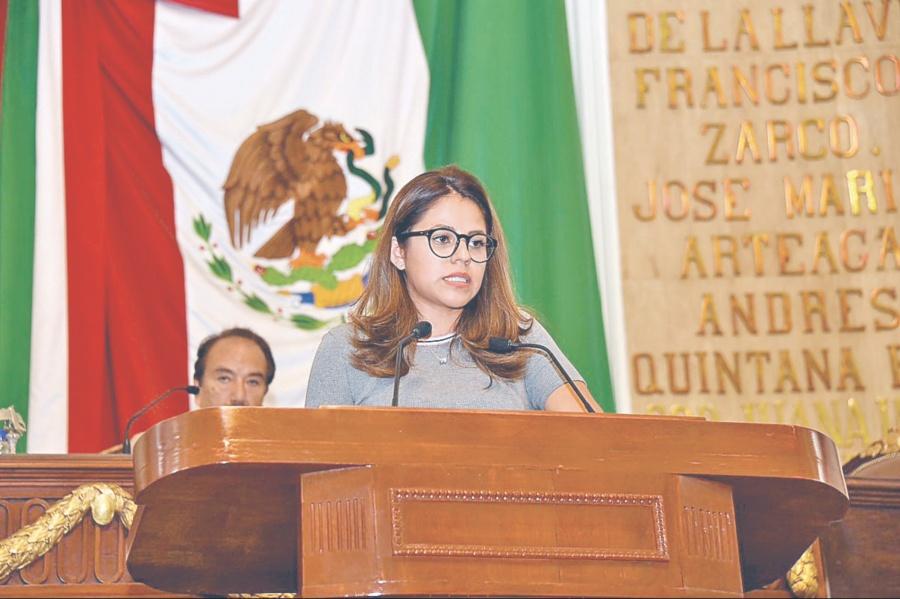 Alistan plan en contra de la criminalización a trabajadores sexuales