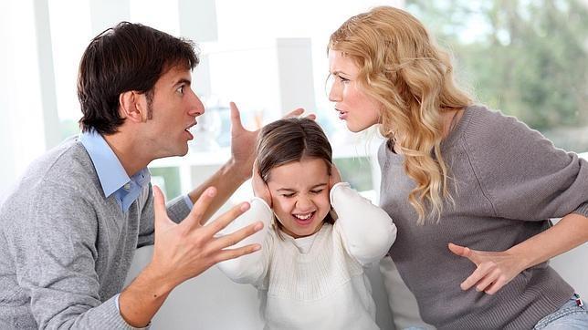 Traumas durante infancia influyen en pérdida temprana de dientes