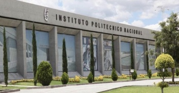 Baja robo a estudiantes del Poli con nuevas medidas, afirma director