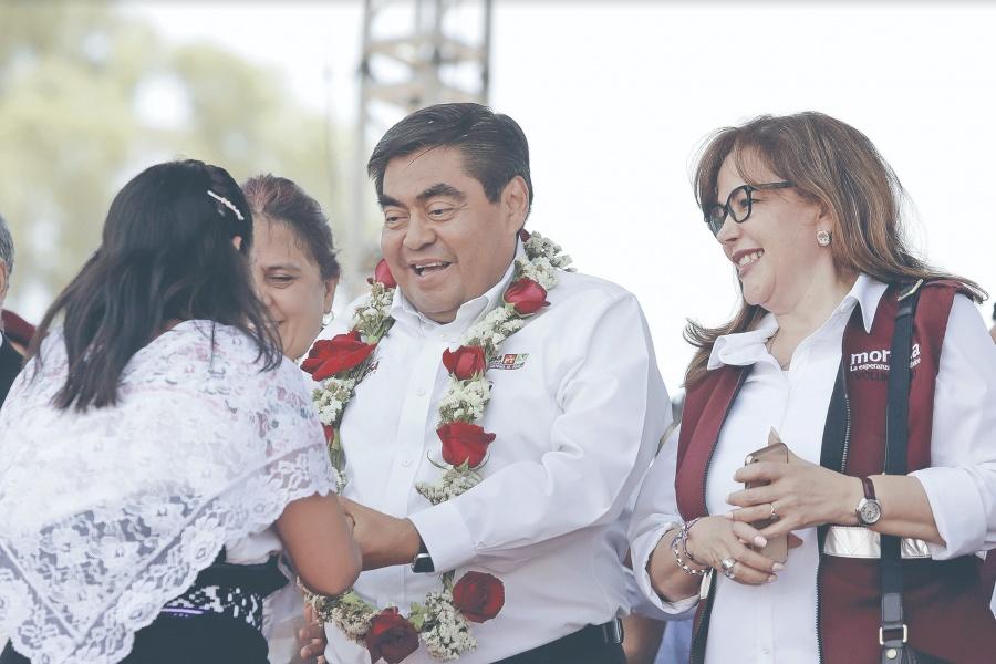 MasData: Barbosa 2 a 1 a Cárdenas para Puebla