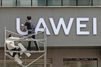 Huawei cuestiona a EU sus razones de seguridad