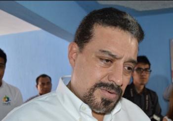 Asegura AMLO que si acusaciones contra Lomelí son ciertas será castigado