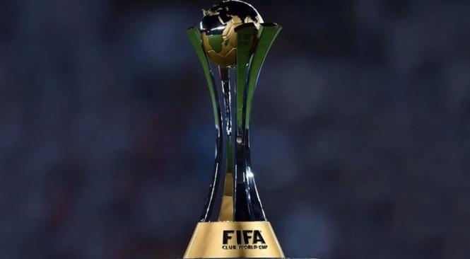 Mundial de Clubes 2019 y 2020, se jugará en Qatar