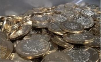 Inflación y tipo de cambio se verán afectados por políticas de comercio exterior: Banxico