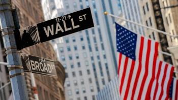 Wall Street cae por problemas regulatorios que enfrentan Alphabet y Amazon