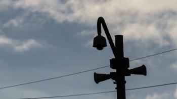 Este año se renovarán 18 mil 500 cámaras del C5