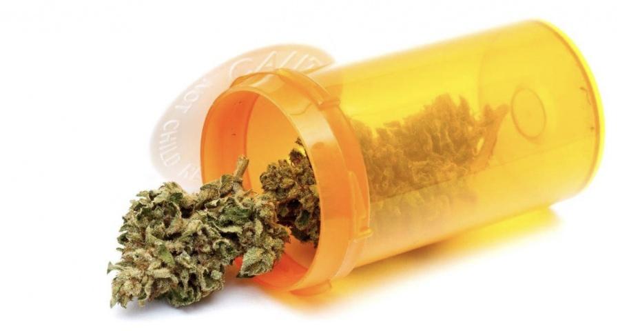 En vilo los nuevos lineamientos para productos derivados de marihuana