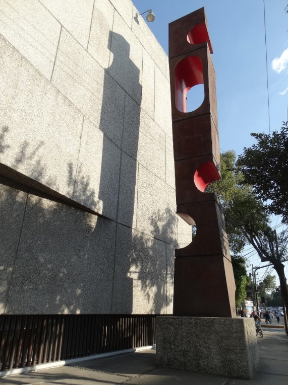Conoce las exposiciones de junio y julio en el Museo de Arte Carrillo Gil