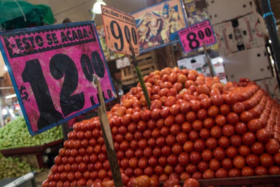 Empresarios de EU y México se unen contra aranceles