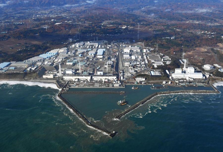 Puerto de Fukushima reanudará operaciones tras 8 años de desastre nuclear