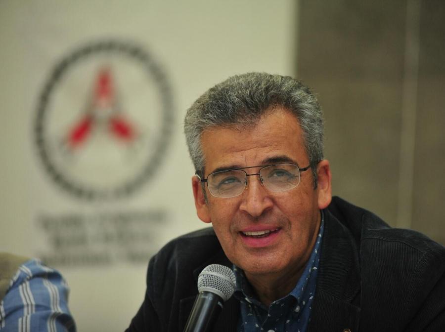 Diputados de la CDMX acompañarán a AMLO en Tijuana