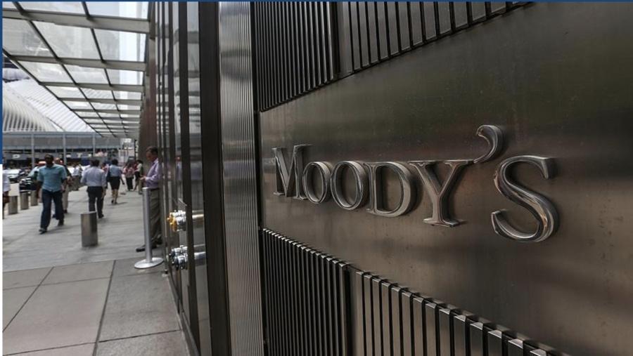 Corrupción, sí se toma en cuenta en la calificación de México: Moodys