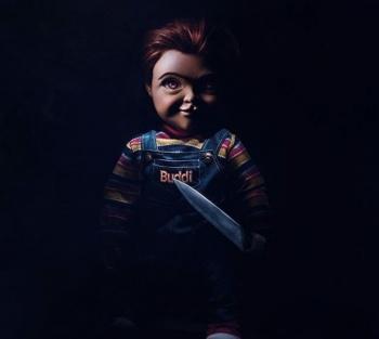 Anuncian retraso en estreno de remake de Chucky