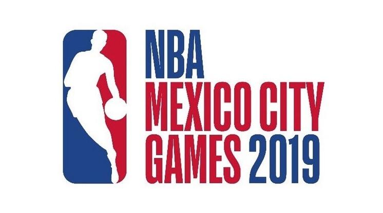 NBA confirma cuatro juegos de temporada regular en CDMX
