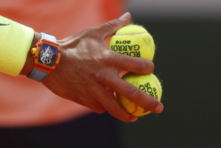 ¡Choque de titanes! Nadal y Federer buscan un lugar en la final de Roland Garros