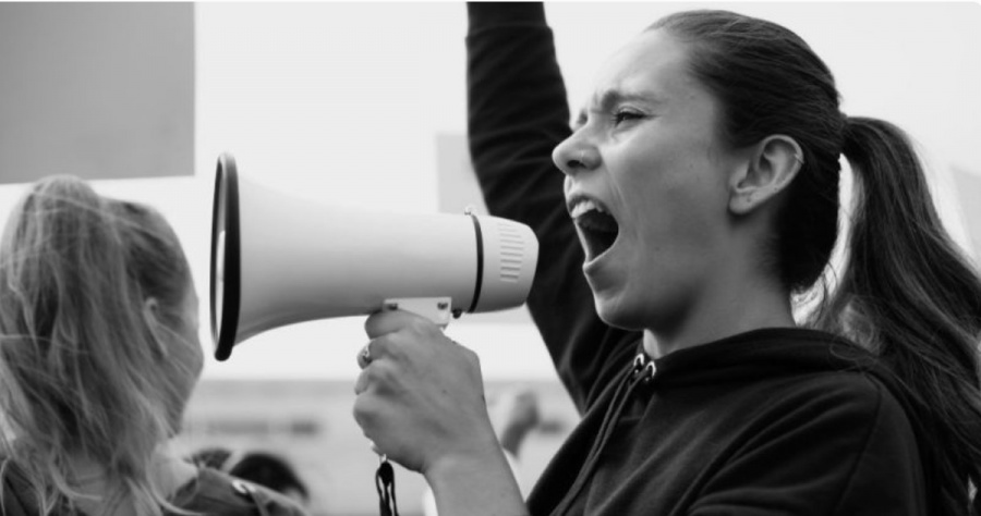 Crimen organizado, riesgo para la libertad de expresión: Académico