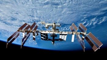 NASA: Ser un turista espacial será posible a partir de 2020