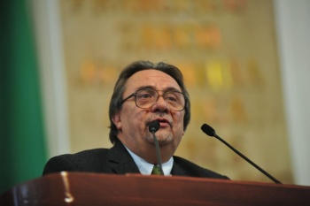 Ruiz Suárez, aplaude el acuerdo entre EE.UU. y México sobre la imposición de aranceles