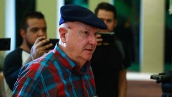 Manuel Lapuente manifiesta incertidumbre ante Lobos BUAP