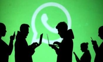 WhatsApp: Así podrás saber cuántas veces reenvían tus mensajes