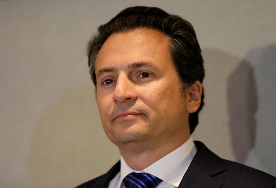 Emilio Lozoya no se presentará a la cita que tiene para declarar