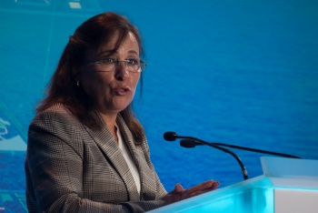 Anuncia Sener que ya tiene permisos ambientales de refinería de Dos Bocas