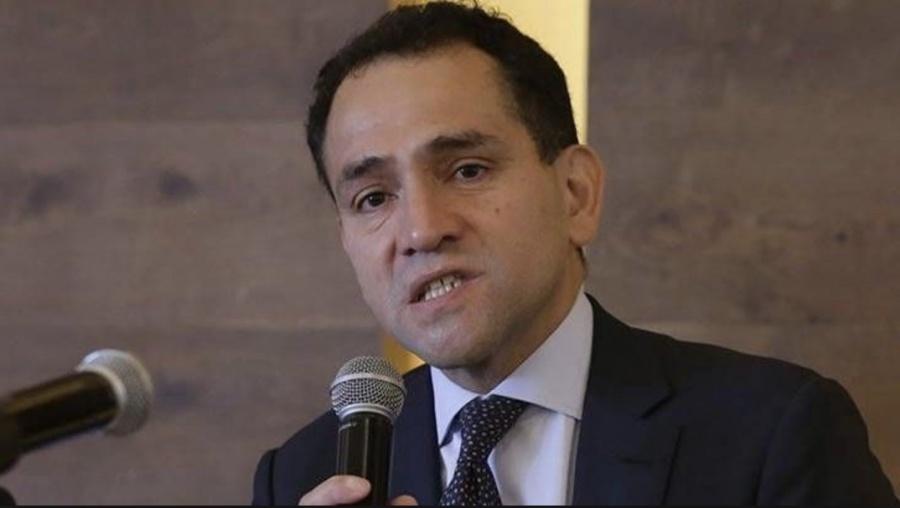 Anuncia Herrera oportunidades con obras para la IP