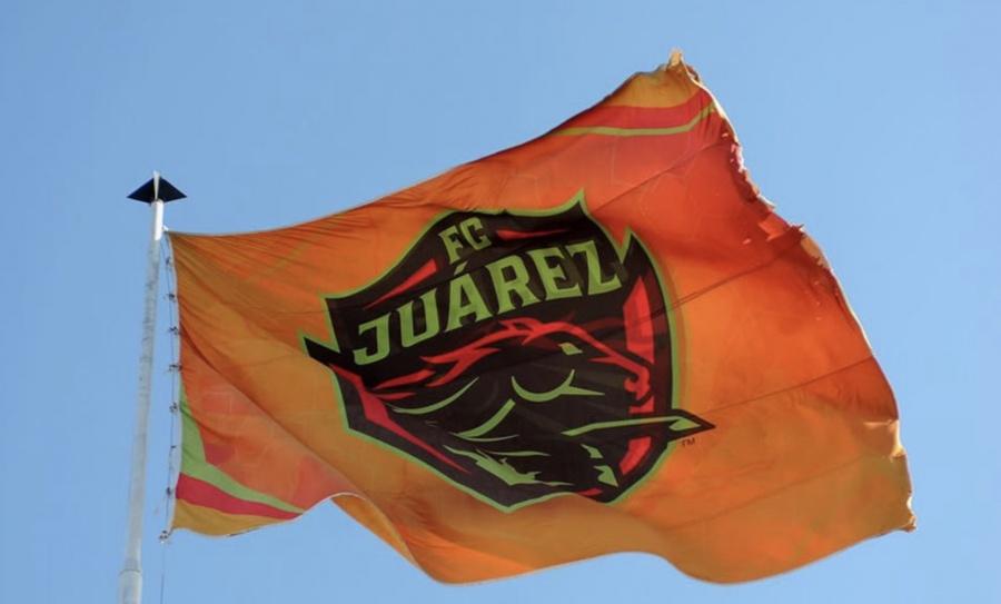 Juárez vuelve a primera; borran a Lobos