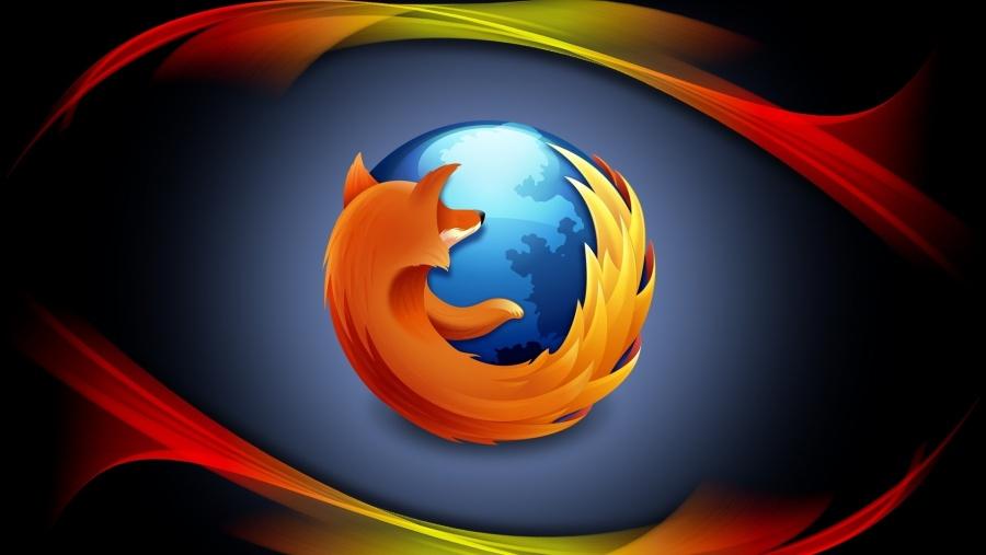 Mozilla rediseña el logo de Firefox para promover nuevos servicios