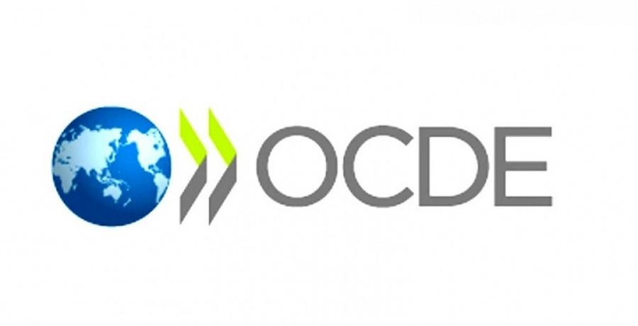 México, una de las cuatro economías con menor crecimiento del G-20: OCDE