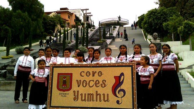 Presentan estrategia de Semilleros Creativos en Tlaxcala