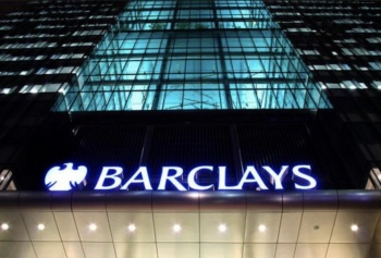 """La calificación """"no es el desastre"""": Barclays"""