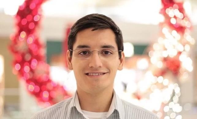 Encuentran sin vida a Hugo Leonardo Avendaño, estudiante de la UIC