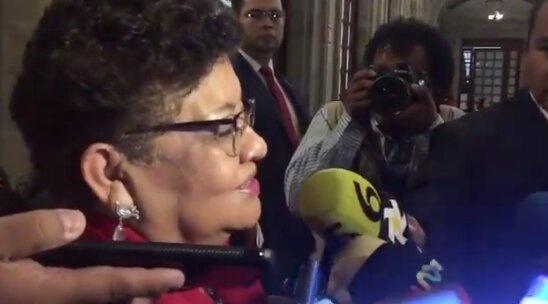 PGJ niega detención de algún involucrado en el secuestro y homicidio de Norberto