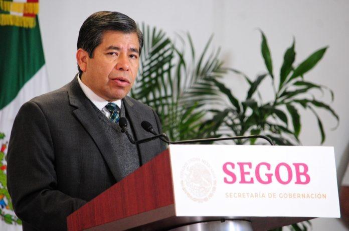 Renuncia Tonatiuh Guillén, como comisionado del Instituto Nacional de Migración
