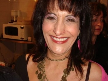 Muere Lulú Morán, actriz de doblaje en Dragón Ball