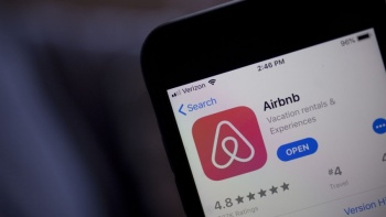 """Airbnb te dará """"La vuelta al mundo en 80 días"""""""