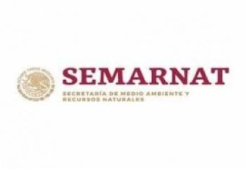 Renuncian Andrew Rhodes y Sergio Sánchez a la Semarnat