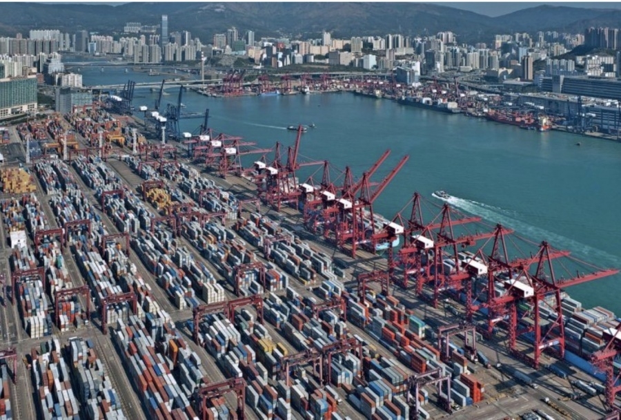 Plantea Corea tratado comercial con México