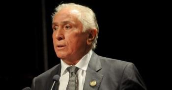 FSTSE rechaza incremento salarial a burócratas