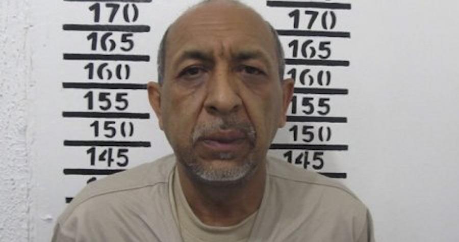 """Condenan a 55 años de prisión a """"La Tuta"""" por el secuestro de un empresario"""