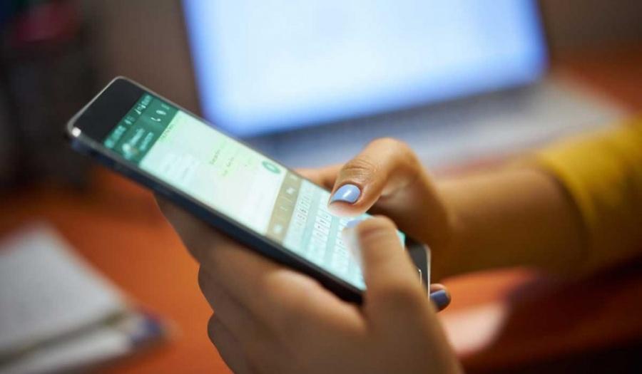 WhatsApp: Nueva función evitará que te equivoques al enviar fotos