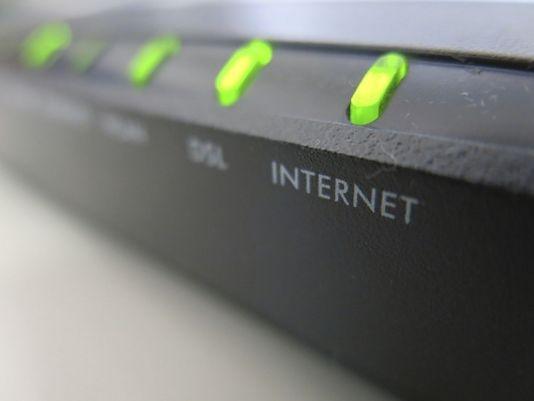 ¿Alguien roba tu señal de WiFi? Descúbrelo con estos sencillos pasos