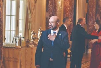 Renato Sales analiza en Ver, pensar, actuar los vacíos en Seguridad