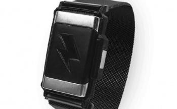 La pulsera que todos necesitan