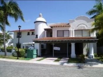 Conoce alguna de las casas que subastará el Gobierno de México