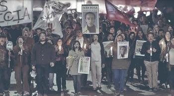 Netflix retrata violencia a periodistas en México
