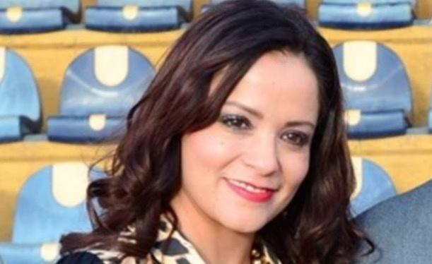Hallan muerta a la directora de TV Azteca Zacatecas